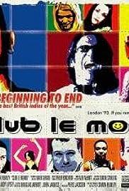 Club Le Monde(2002) Poster - Movie Forum, Cast, Reviews