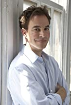 Roger Bart's primary photo