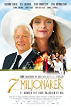 Image of 7 Millionaires