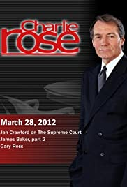 Episode dated 28 March 2012 Poster