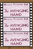 Image of The Avenging Hand