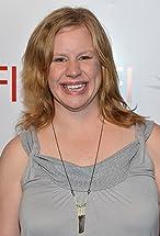 Celeste Pechous's primary photo