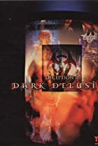 Image of Deception III: Dark Delusion