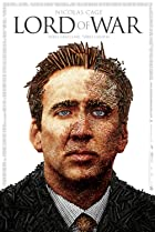 Image of Lord of War