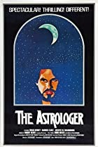 Image of The Astrologer