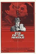 Eye of the Needle(1981)