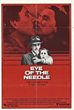 Primary image for Eye of the Needle