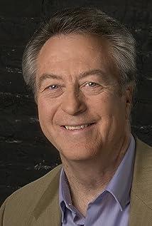 Aktori Walt Sloan