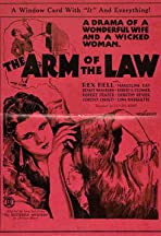 The Arm of the Law