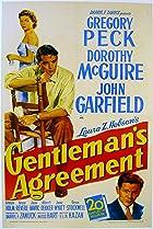 Image of Gentleman's Agreement
