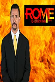 Episode dated 2 March 2007 Poster