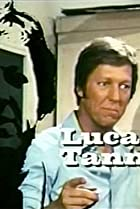 Image of Lucas Tanner: Merry Gentlemen