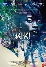 Kiki(2017)