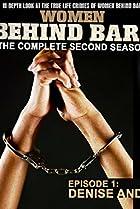 Image of Women Behind Bars