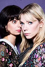 Garfunkel & Oates's primary photo