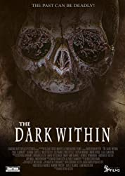 The Dark Within