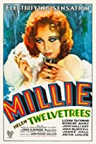 Image of Millie