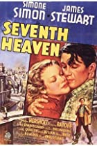 Image of Seventh Heaven