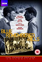 Image of Play for Today: Blue Remembered Hills