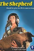 The Shepherd (1984) Poster