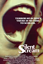 Image of The Silent Scream