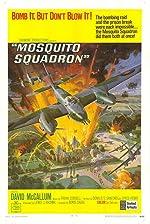 Mosquito Squadron(1969)