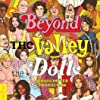 Edy Williams, Michael Blodgett, Phyllis Davis, Erica Gavin, David Gurian, John Lazar, Marcia McBroom, Duncan McLeod, Cynthia Myers, Harrison Page, Dolly Read, and Karen Smith in Beyond the Valley of the Dolls (1970)