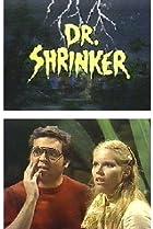 Image of Dr. Shrinker