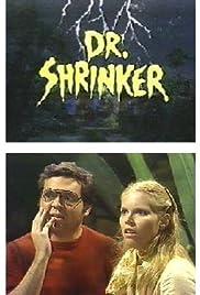 Dr. Shrinker Poster
