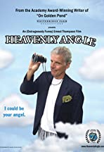 Heavenly Angle