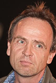 Georg Maas Picture