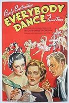 Image of Everybody Dance