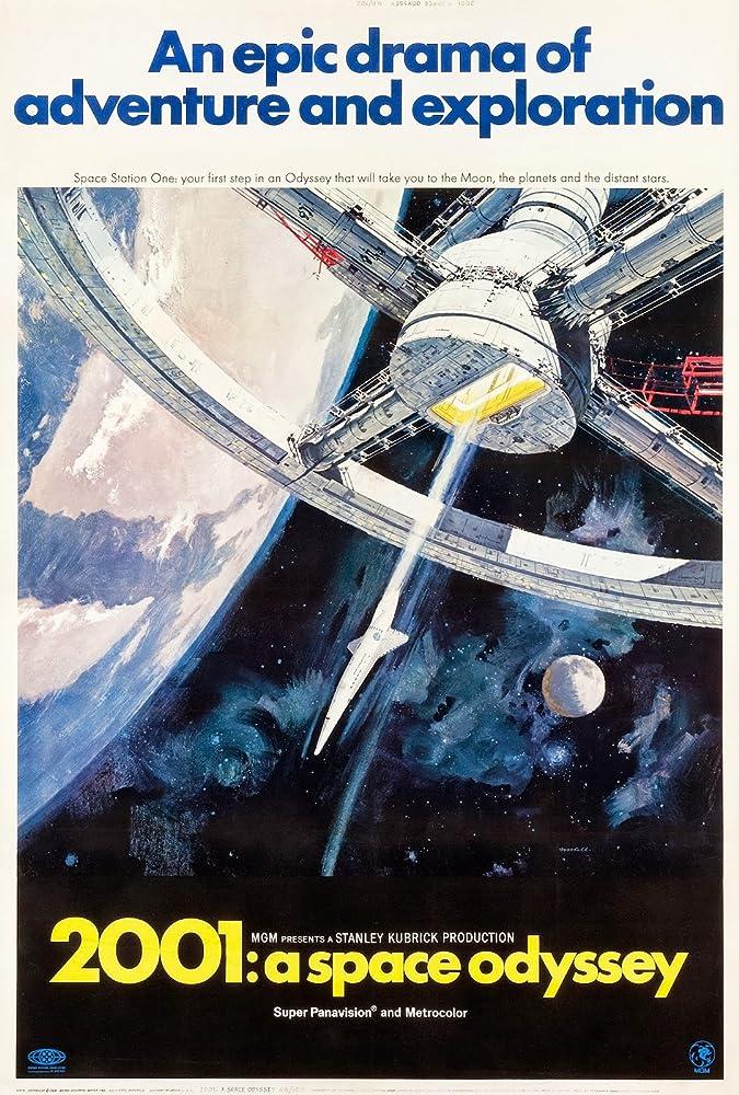 2001: A Space Odyssey (1968) MV5BMTZkZTBhYmUtMTIzNy00YTViLTg1OWItNGUwMmVlN2FjZTVkXkEyXkFqcGdeQXVyNDYyMDk5MTU@._V1_SY1000_SX675_AL_