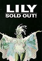 Lily: Sold Out