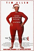 Image of The Santa Clause