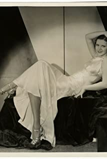 Betty Boyd Picture