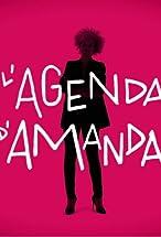 Primary image for L'agenda d'Amanda