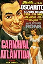 Image of Carnaval Atlântida