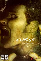 Image of Curse: The Eye of Isis