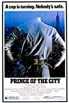 Image of Prince of the City