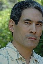 Chris Tashima's primary photo