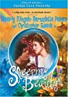 """Faerie Tale Theatre: Sleeping Beauty (#2.3)"""