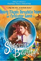 Image of Faerie Tale Theatre: Sleeping Beauty