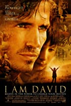 Image of I Am David