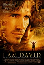 Primary image for I Am David