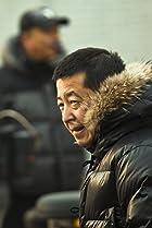 Image of Zhangke Jia