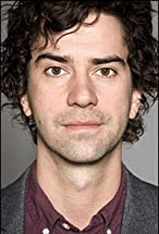 Hamish Linklater's primary photo
