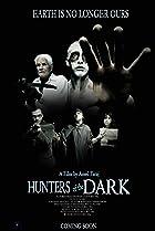 Image of Hunters of the Dark
