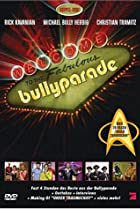 Image of Bullyparade