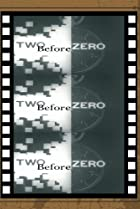 Image of Two Before Zero